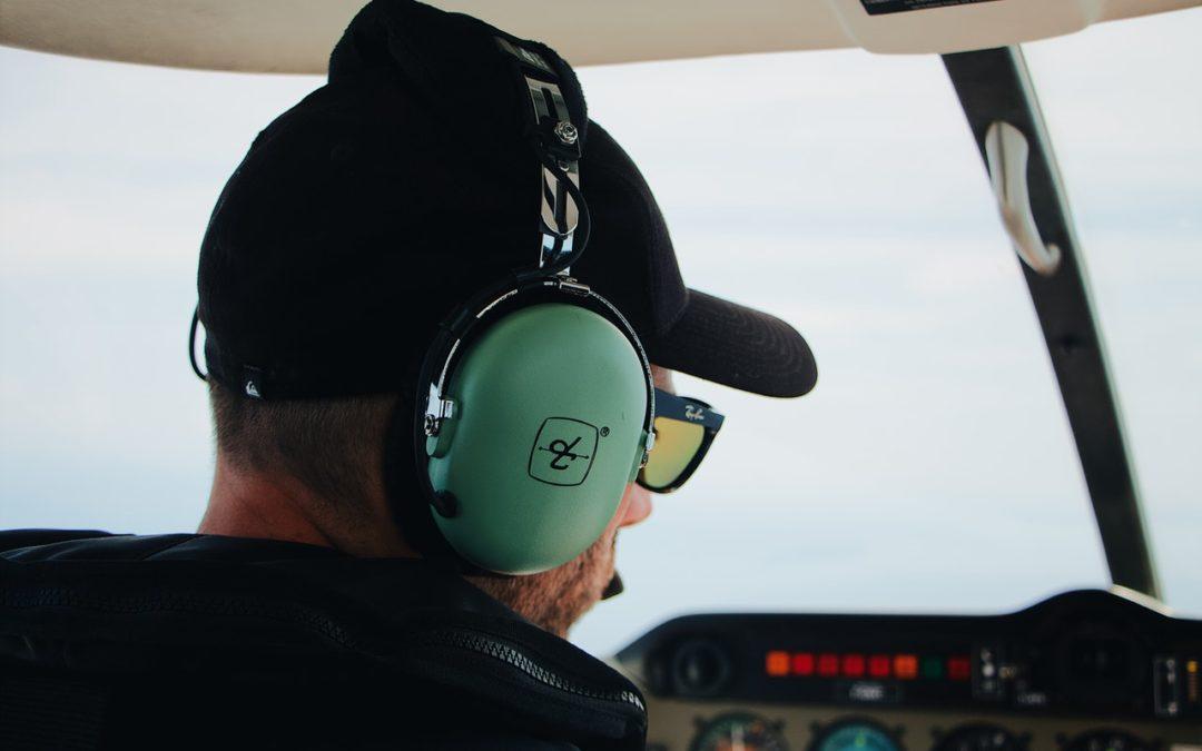 Pilote virtuel : Etes-vous fait pour le certificat de pilote sportif ?
