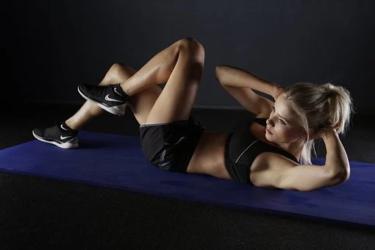 Comment le fitness peut vous aider à rester en bonne santé ?