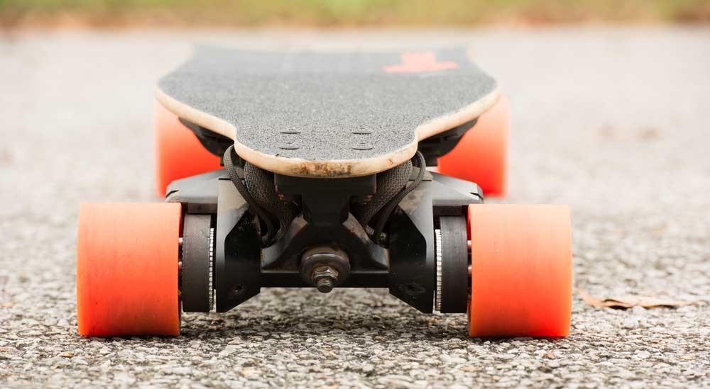 Skate board électrique: comment les choisir?