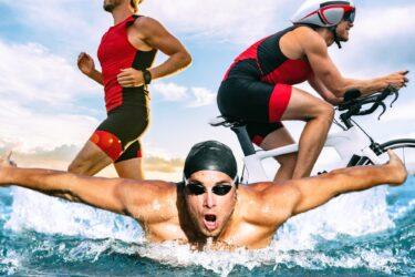 Premier Triathlon : quelles sont les meilleures astuces pour optimiser ses performances?