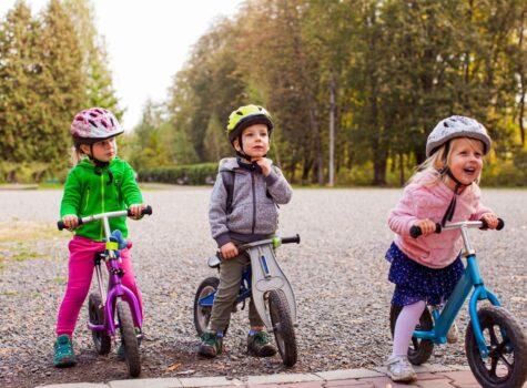 Les meilleurs vélos 2021